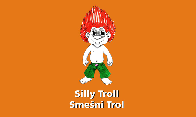 articles-1-silly-troll
