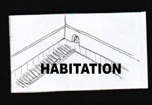 habbits