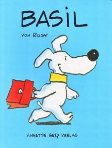 Basil0