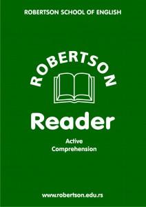 ReaderA4