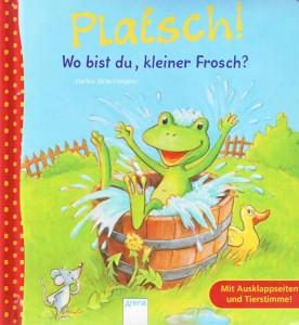 frosch0