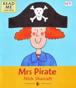 pirate0