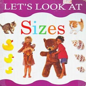 sizes0001
